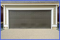 Community Garage Door Service Arlington, VA 703-483-8251